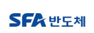 [특징주]sfa반도체 주가, 삼성전자 테슬라 자율주행차 개발 소식에 강세